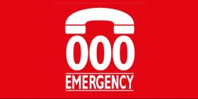 Advanced Mobile Location now added to 000 emergency calls