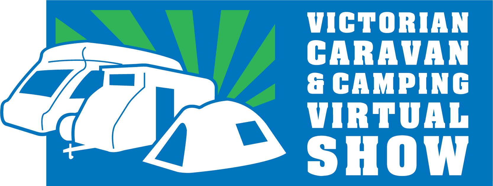 The 2020 Victorian Caravan & Camping Virtual Show announced
