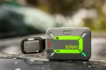 Reviewed: Zoleo Satellite Communicator