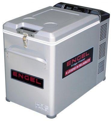 Engel MT45FCP 40L Combi Fridge Freezer