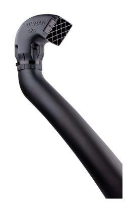 Ironman 4X4 Diesel Snorkel