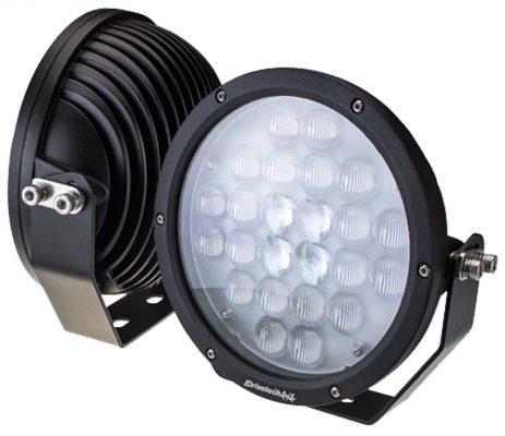 Drivetech 4X4 LED Driving Lights
