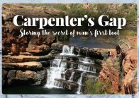 Enter The Lets Go Caravan & Camping RV Daily 110k Giveaway