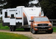 Reader's Review: Zone RV