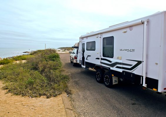 READERS' RIGS – A FIVE-YEAR PLAN