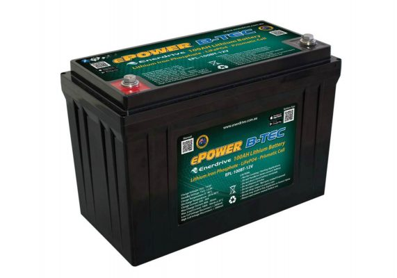 Are lithium batteries worth the money?