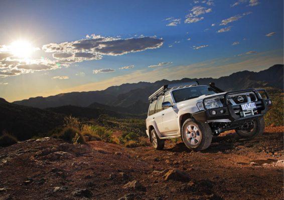 Vehicle News Roundup