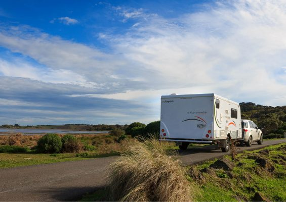 Suburban – RV and Caravan Hot Water System Licence Suspension update