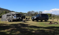 Why I bought an … Earthcruiser EXP440