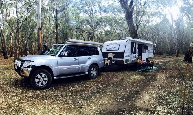 Jail and fines for Victorians travelling to NSW from COVID-19 hotspots