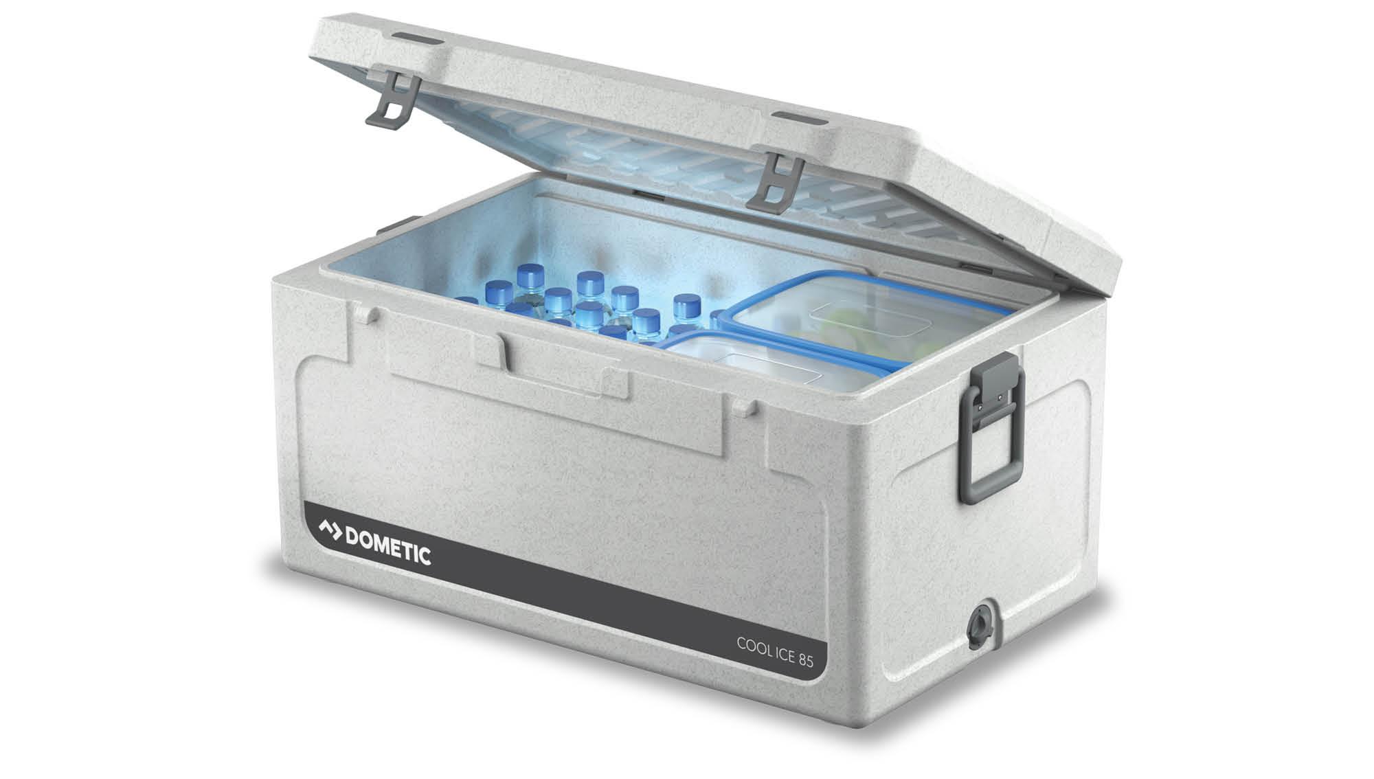 Dometic Cool Ice CI Series
