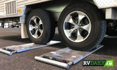 RV DAILY PRACTICAL GUIDE TO MODERN TOWING: EPISODE 1 – WEIGHTS, LEGALITIES AND INSURANCE
