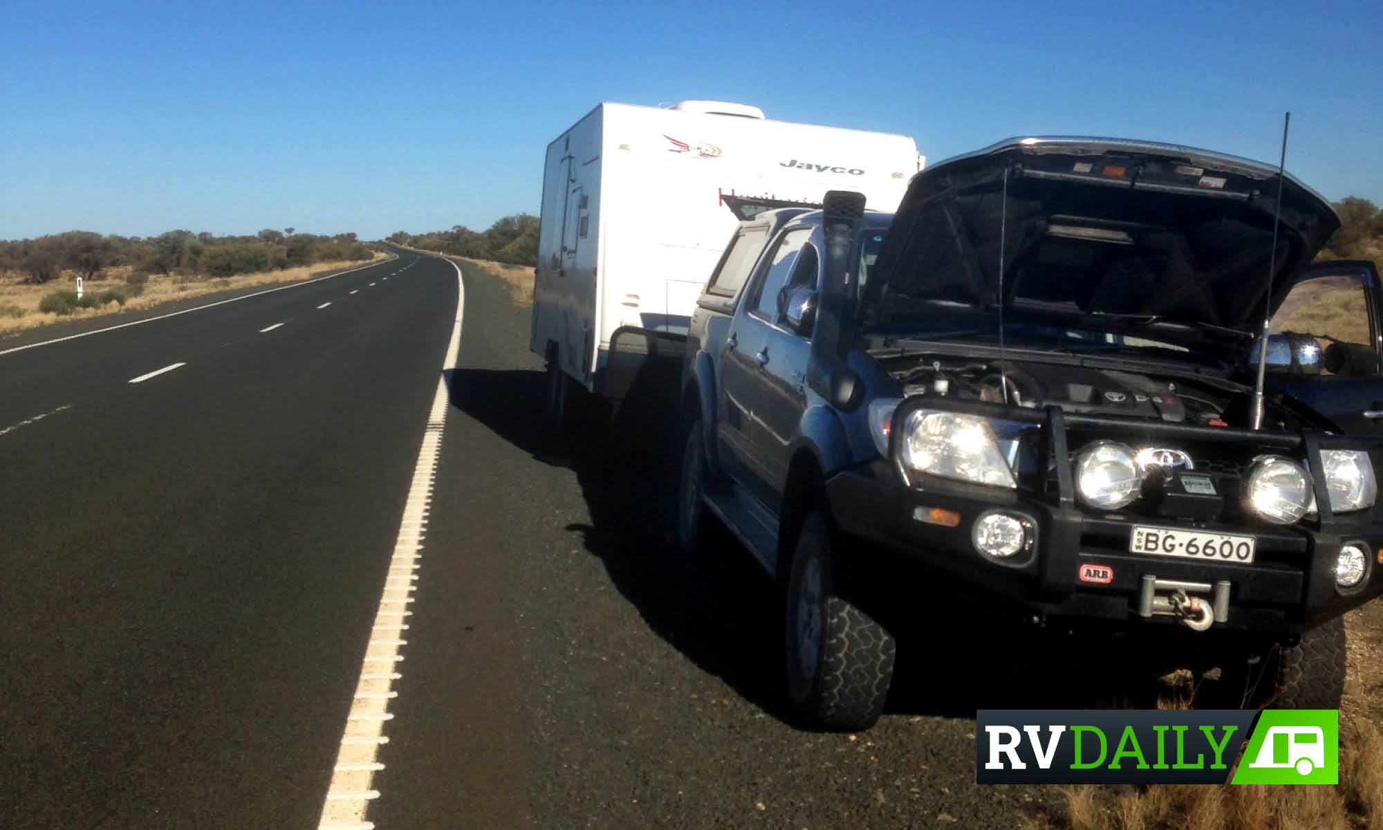 NOT ALL ROADSIDE ASSIST  IS CREATED EQUAL