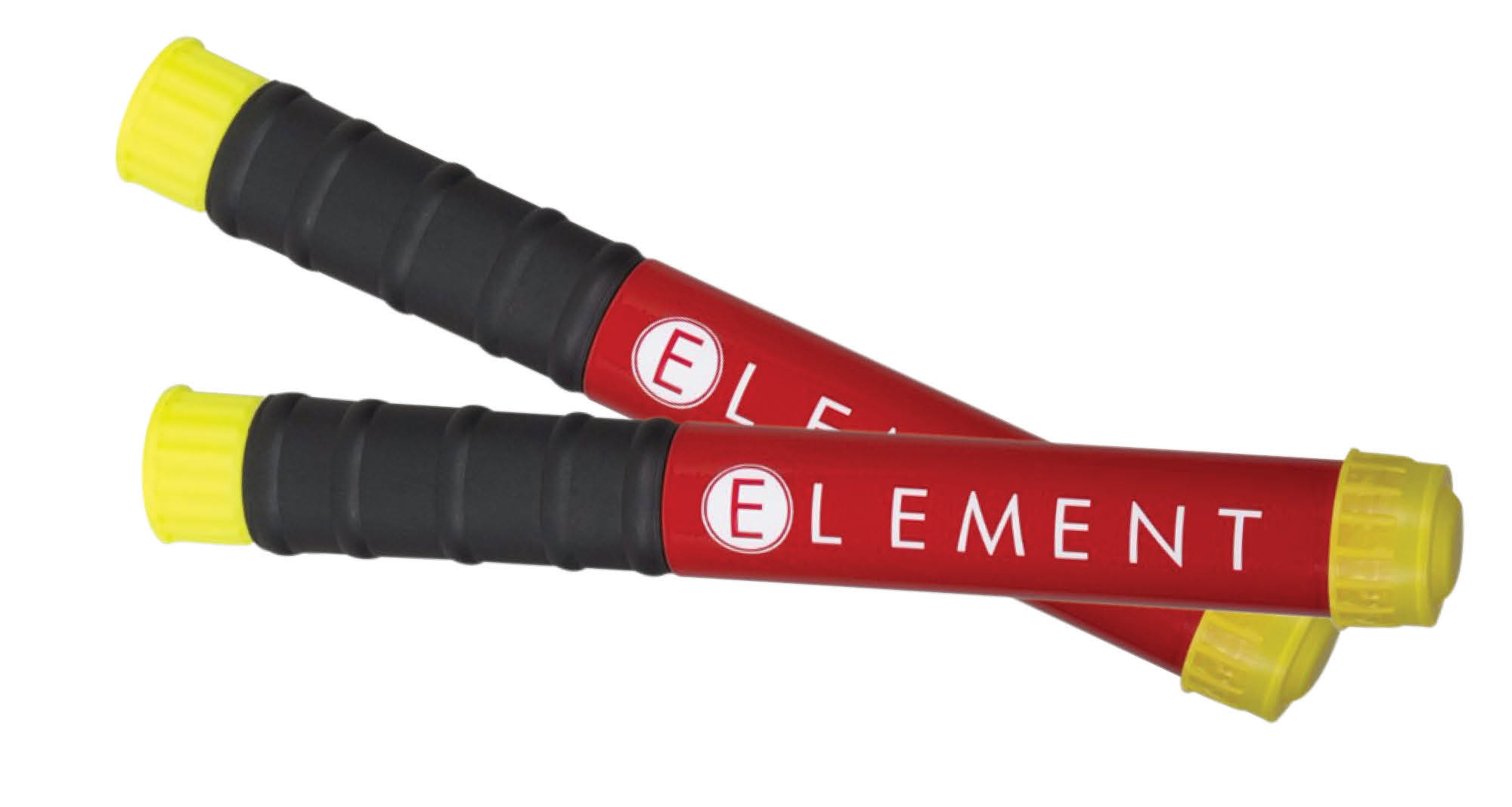 Element Fire Extinguisher Sticks