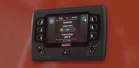 REDARC'S Total Vehicle Management System a step closer