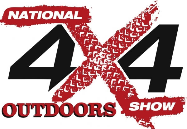 NEWS 2019 Brisbane 4X4 Outdoors Show, Fishing & Boating Expo