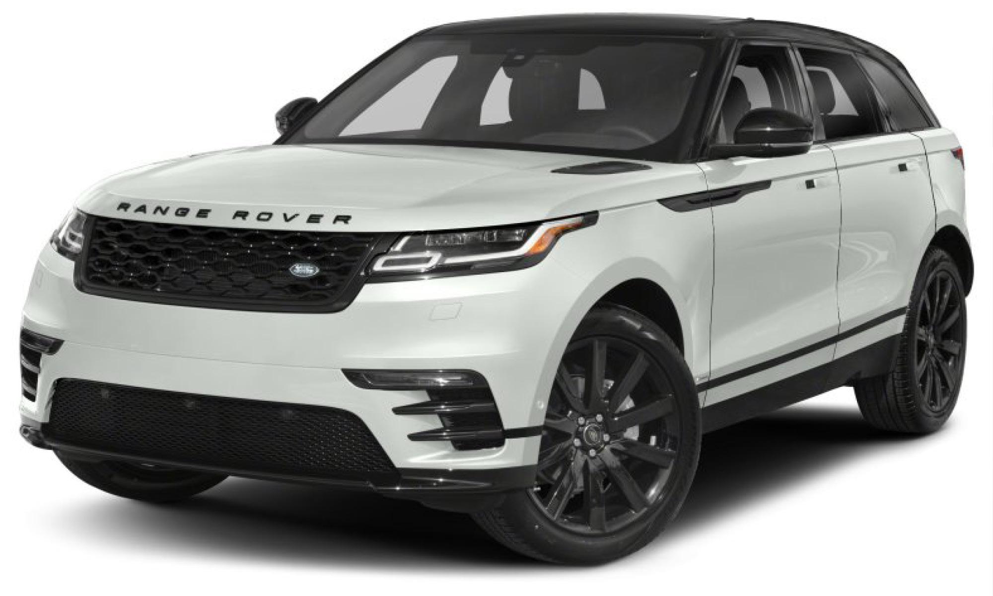 Land Rover loses Range Rover lemon court battle
