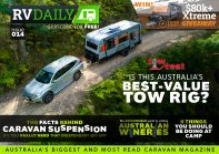 ISSUE 022 – Practical Guide to Modern Towing