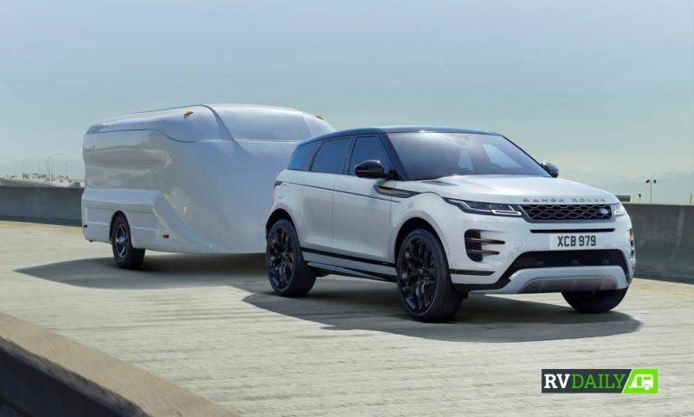 Issue 40: New Vehicle News