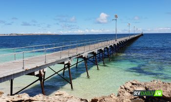 The essential guide to the Eyre Peninsula