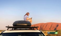 Travelling full-time? How to make it work with or without kids.