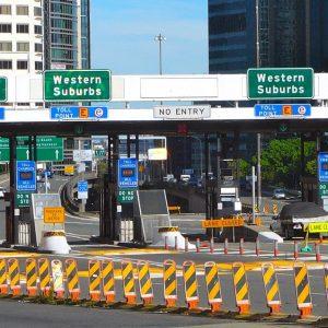 Reclassification of caravan tolls petition launched