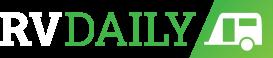 Rvdaily Logo