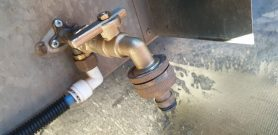 Five-Minute Mods – a better drawbar tap