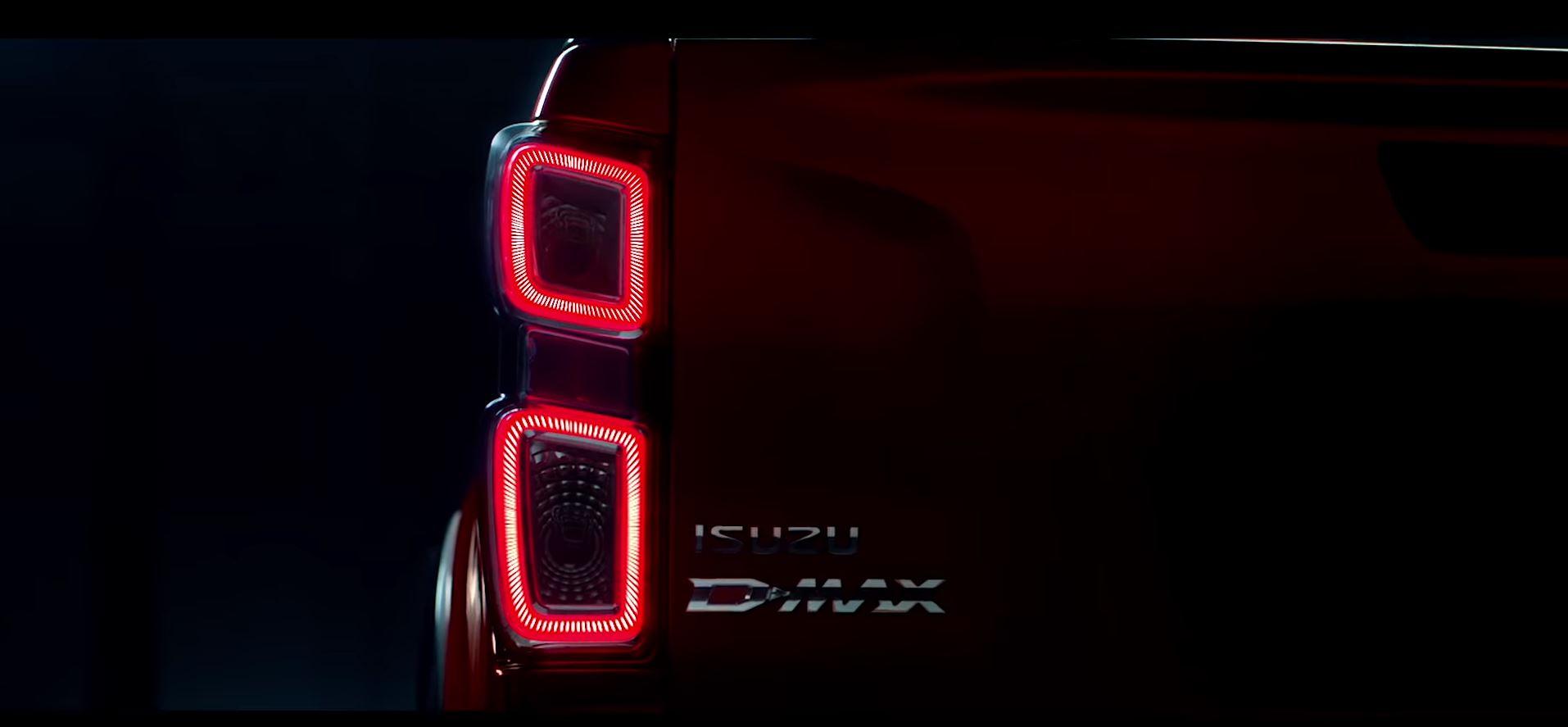 2020 New D Max (6)