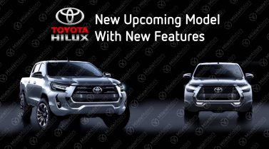 2021 HiLux rumours abound, but is it a solid tow rig?