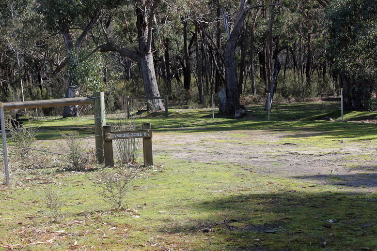 5 Ripper bush camps to explore this summer