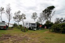 Victorians to enjoy caravanning and camping once again, from June 1