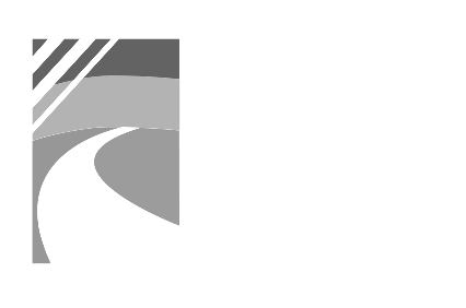 Club4x4
