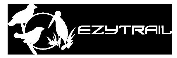 Ezytrail