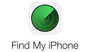 Find My Phone App