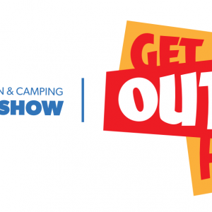 Victorian Caravan & Camping Virtual Show partners with RV Online