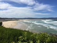 Mallacoota. Victoria's best, worst kept secret.