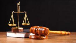 Bruder Expedition wins landmark court decision against Lemon Caravans and RVs Australia administrator