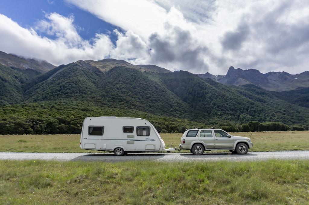 Lakemoravadoc Caravan4