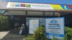 Making Numurkah RV Friendly – your opinion sought