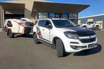 Track Trailer appoints a new SA Dealer