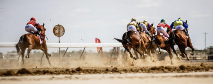 Birdsville Races set to return in 2021…..Hopefully!