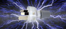 Caravan 240v Power Safety – Why DIY equals Dumb