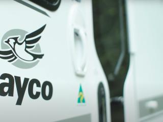 Jayco - ACCC legal