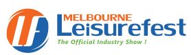 Caravan Industry Victoria confirms cancellation of Melbourne Leisurefest 2020