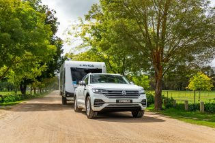 Volkswagen launches online shopping for vehicles