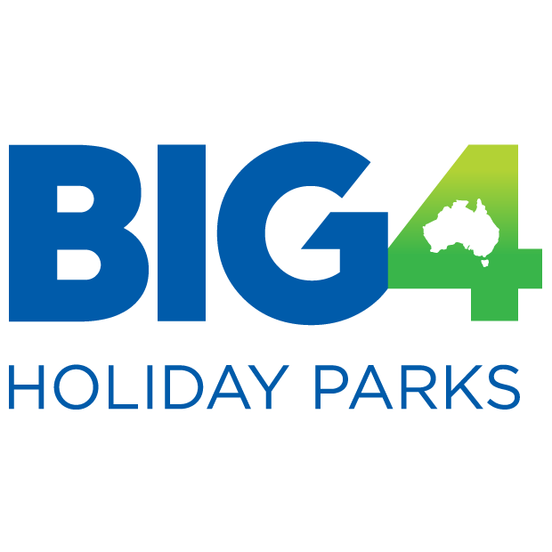 BIG4 Holiday Parks now closed to non-essential travel