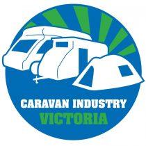 The 2021 Victorian Caravan & Camping Supershow postponed