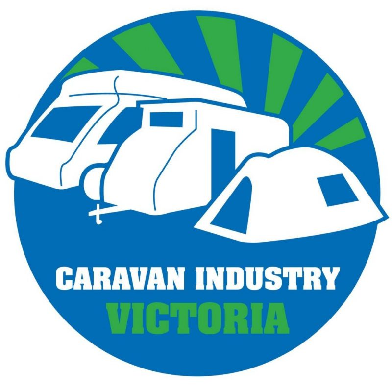 The 2021 Victorian Caravan & Camping Supershow postponed