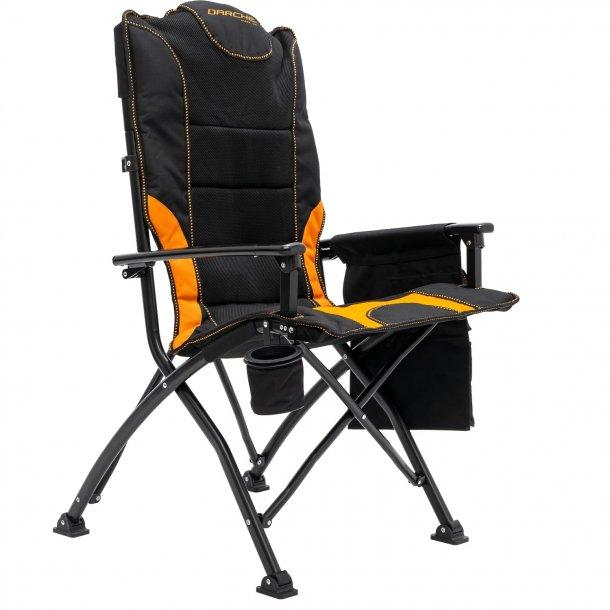 Darche Vipor Chair